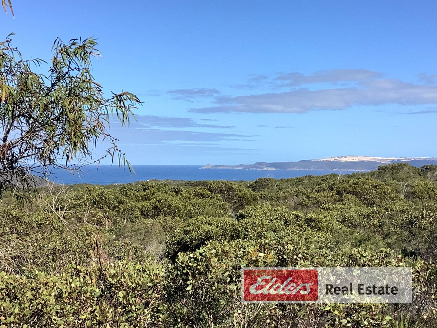 Lot 68 Native Dog Beach Road, Bremer Bay WA 6338, Image 1