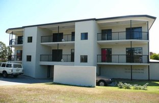 Picture of 2/10 Carlo Road, Rainbow Beach QLD 4581