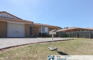 Picture of 2/12 Mooney Close, Goodna QLD 4300