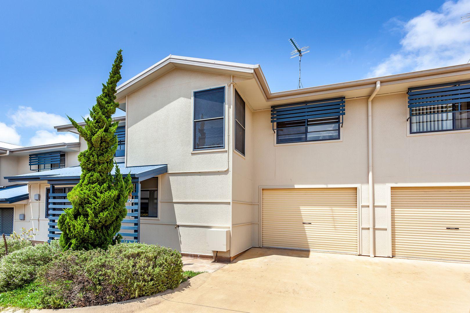 23/337 Spring Street, Kearneys Spring QLD 4350, Image 0