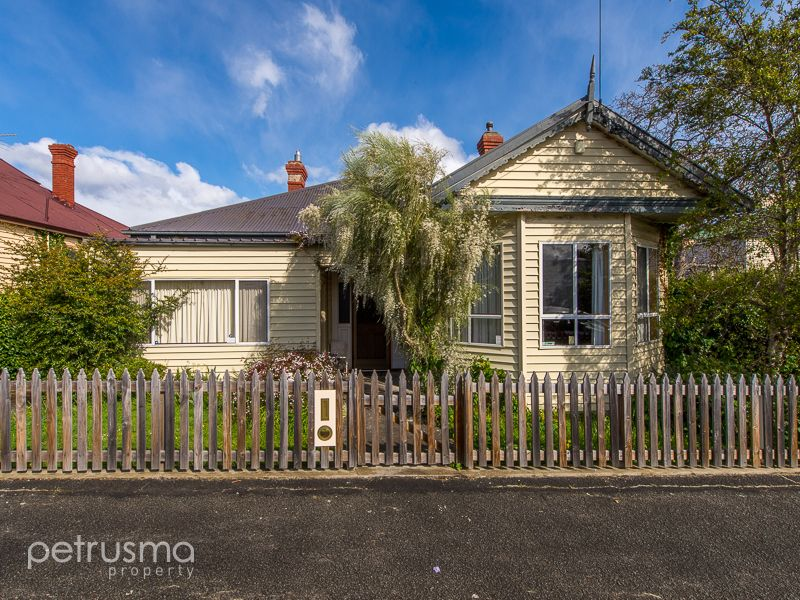 43 Princes Street, Sandy Bay TAS 7005, Image 0