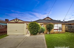 Picture of 49 Callanan Drive, Melton South VIC 3338