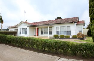 Picture of 49 Landy Street, Horsham VIC 3400