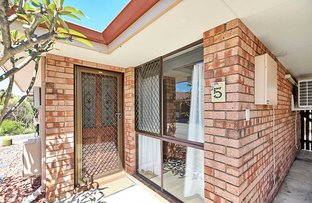 Picture of 5/93 Seventh Road, Armadale WA 6112