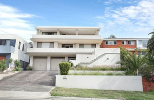 Picture of 61 Dalton Ave, Condell Park NSW 2200