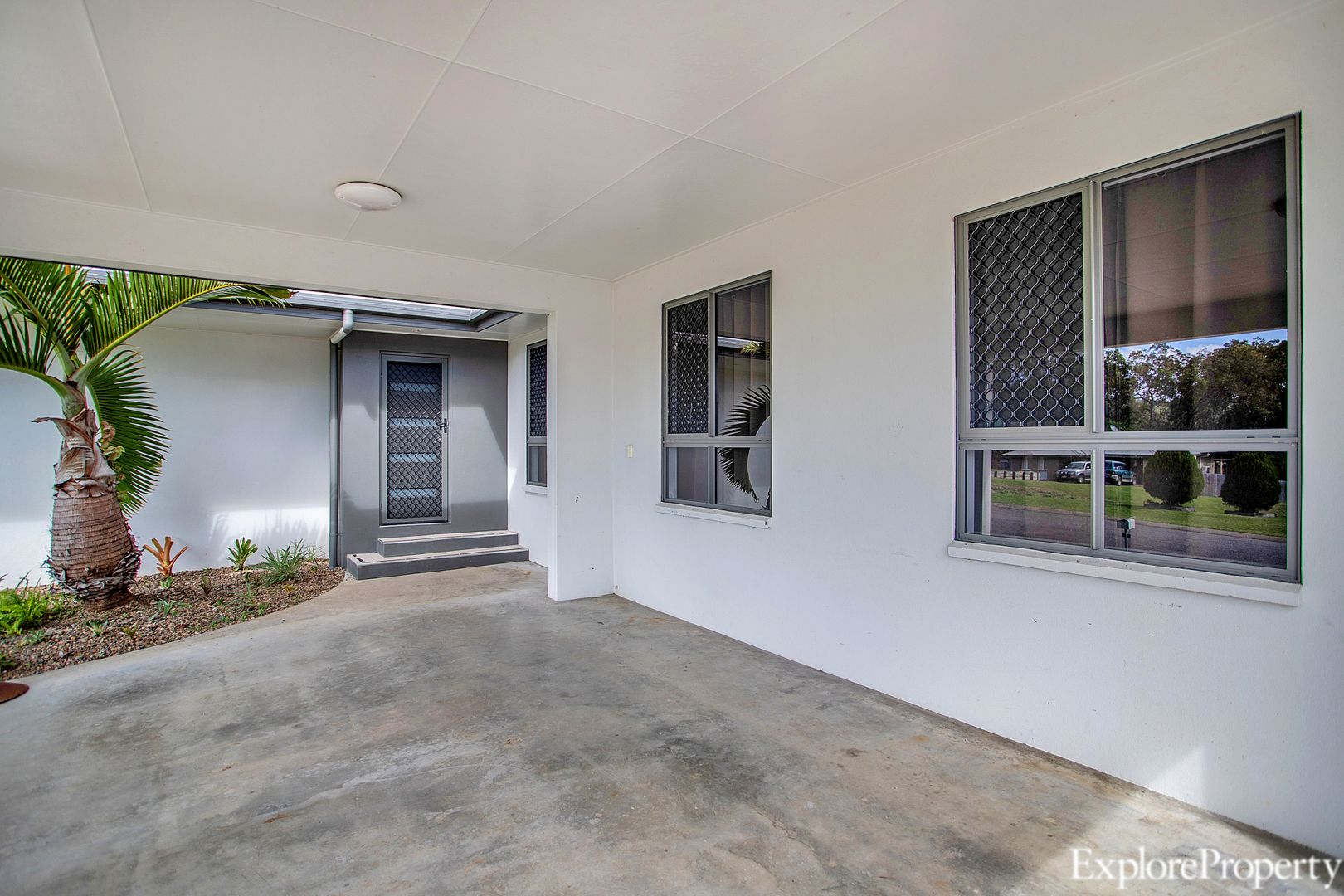 80 West Street, Sarina QLD 4737, Image 2