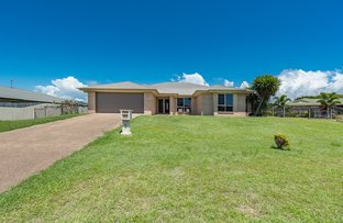 Picture of 4 Davin Place, Coral Cove QLD 4670
