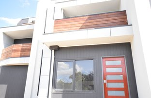 Picture of 6/19 Nelson Street, Ringwood VIC 3134