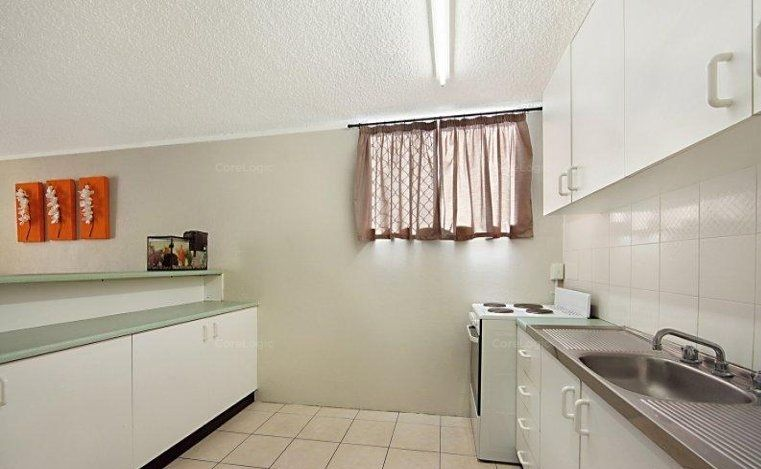 1/31 Surrey Street, Hyde Park QLD 4812, Image 1