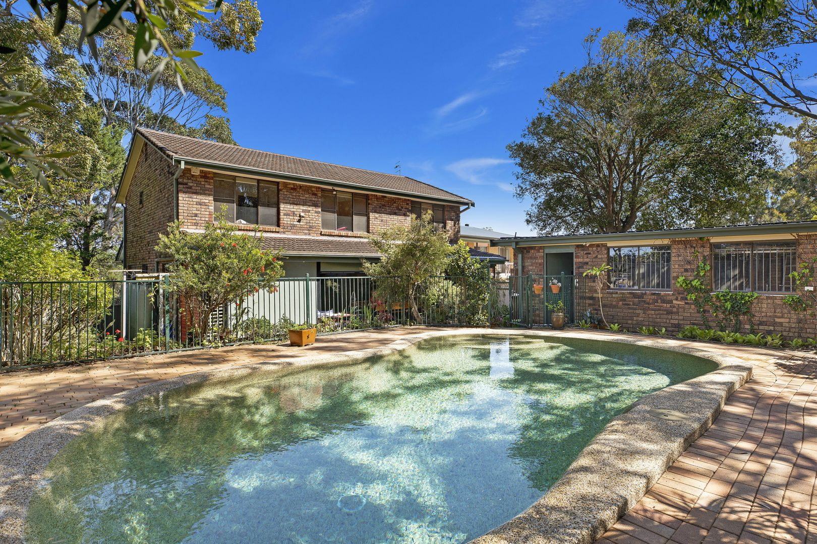 66 Rickard Street, Bateau Bay NSW 2261, Image 0