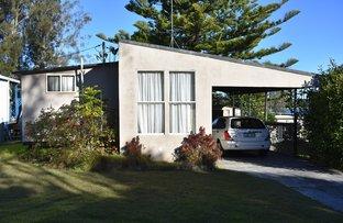 25/5982 Pacific Highway, Nambucca Heads NSW 2448