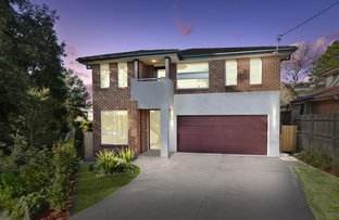 Picture of 28 Hyacinth Street, Asquith NSW 2077
