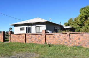 Picture of 114 Oban Street, Guyra NSW 2365
