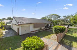 Picture of 68 Island Street, Cleveland QLD 4163
