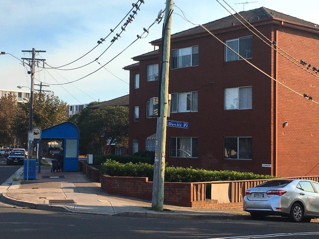 10/266 Bunnerong, Hillsdale NSW 2036, Image 0