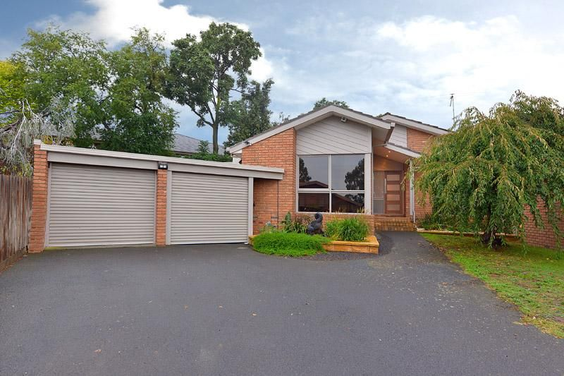 3/4 County Close, WHEELERS HILL VIC 3150, Image 0