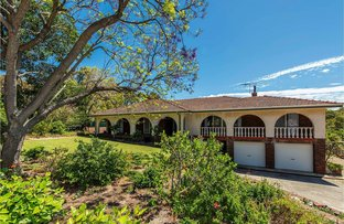 Picture of 3 Amherst Road, Swan View WA 6056