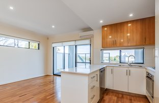 Picture of 6/16 Sackville Tce., Scarborough WA 6019