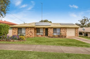 Picture of 22 Blue Gum Drive, Newtown QLD 4350