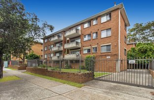 Picture of 8/76-84 Bigge Street, Liverpool NSW 2170