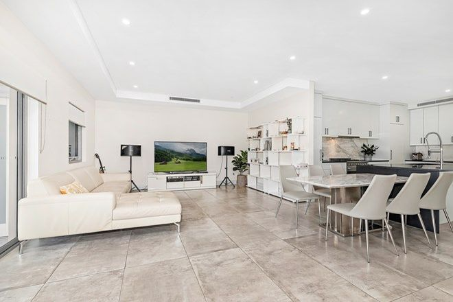 Picture of 80 Clarence Street, CONDELL PARK NSW 2200