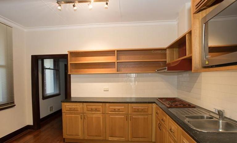 100 Broome Street, Highgate WA 6003, Image 2