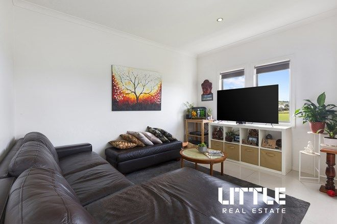 Picture of 8/20 Painted Hills Road, DOREEN VIC 3754