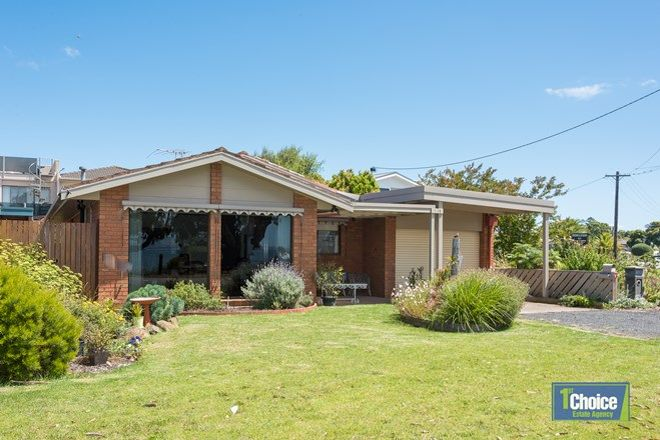 Picture of Unit 1, 28 Forrest Ave, NEWHAVEN VIC 3925