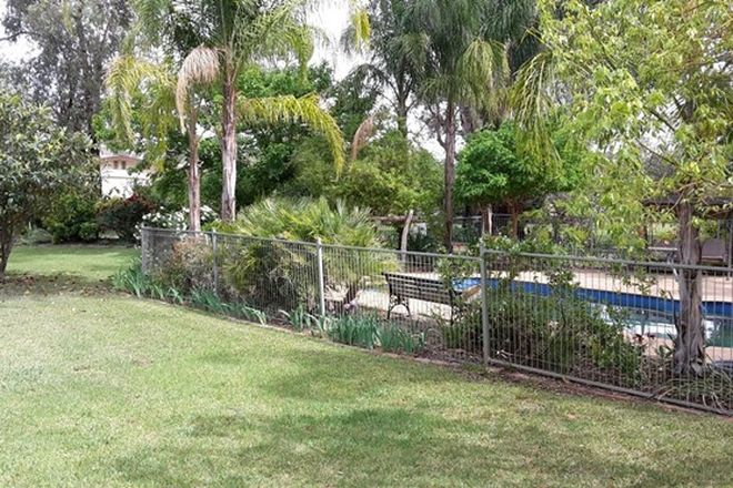 Picture of 9 Baratta Street, MOULAMEIN NSW 2733