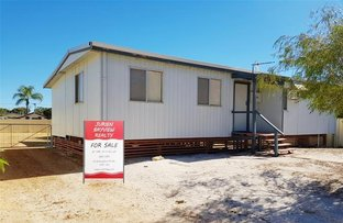 Picture of 14 Whitfield Road, Jurien Bay WA 6516