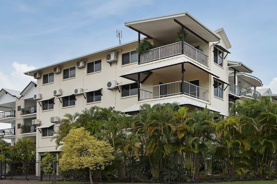 1/19 Athanasiou Road, Coconut Grove NT 0810, Image 0
