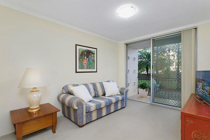 1/6 Stokes Street, LANE COVE NSW 2066, Image 0