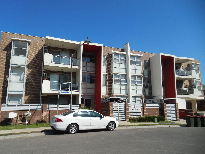 13/17-23 Dressler Court, Holroyd NSW 2142, Image 0