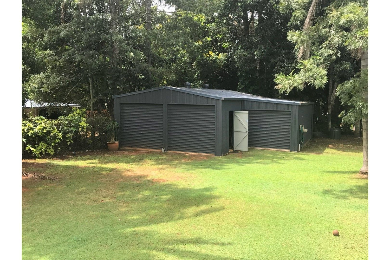 31 Alpha Drive, Glass House Mountains QLD 4518, Image 0