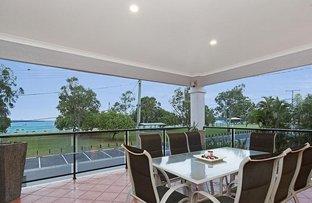 3 Eagle Street, Victoria Point QLD 4165