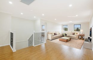 Picture of 81 Regent Street, Riverstone NSW 2765