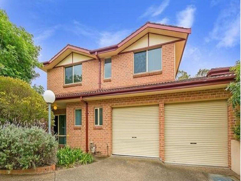 9/190 Gymea Bay Road, Gymea NSW 2227, Image 0