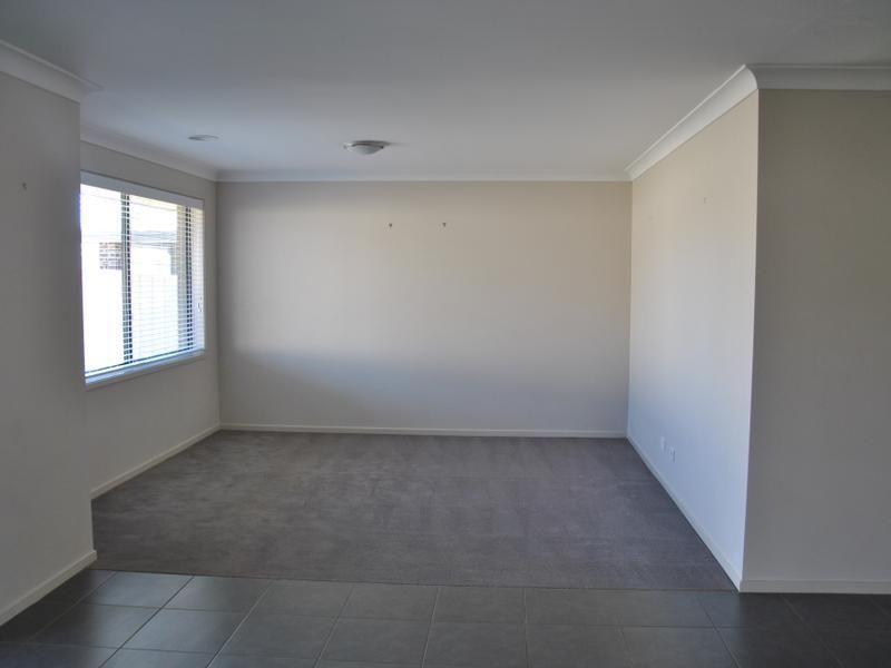 18 Newport Street, Orange NSW 2800, Image 1