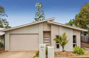 Picture of 70 Collett Street, Eight Mile Plains QLD 4113