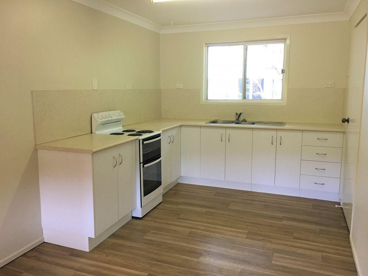 1 Davidson Street, Cooee Bay QLD 4703, Image 2