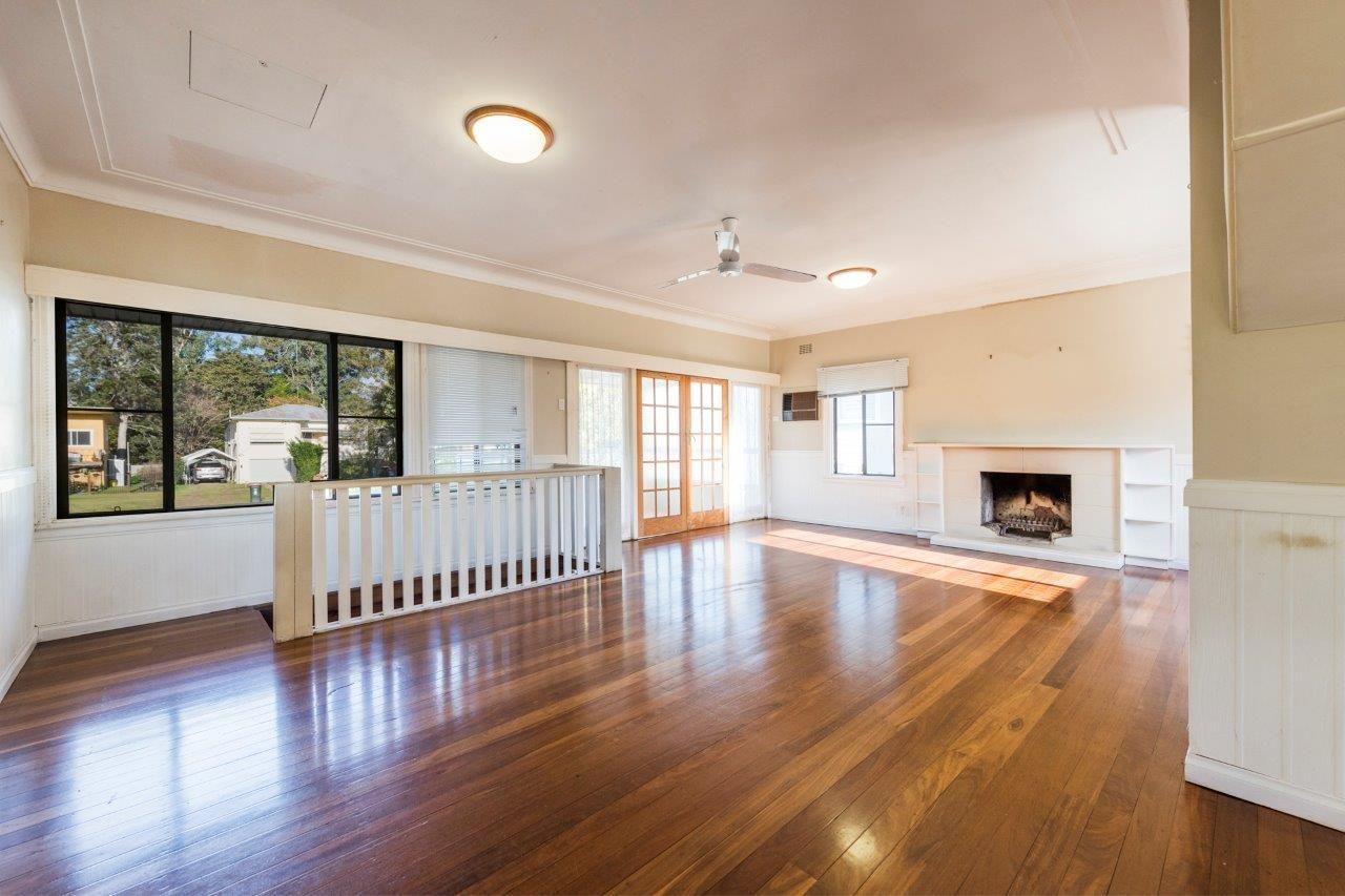 67 Breimba Street, Grafton NSW 2460, Image 2