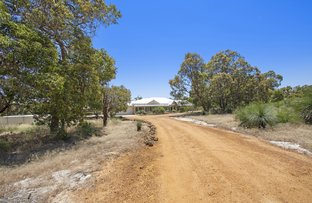 Picture of 33 Buckthorn Drive, Lower Chittering WA 6084