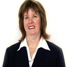 Jacqueline Francis, Sales representative