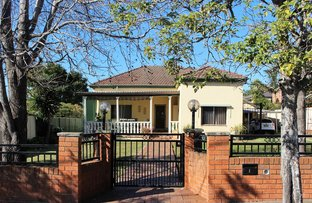 Picture of 1 Stanley Road, Lidcombe NSW 2141