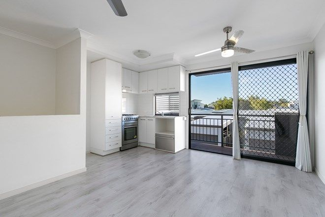 Picture of 6 Tomaree Lane, FITZGIBBON QLD 4018