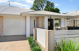 Picture of 6/51 Gipps Street, Drayton QLD 4350