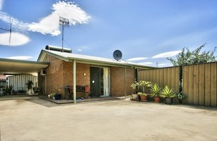 Picture of 2/427 Harfleur Street, Deniliquin NSW 2710