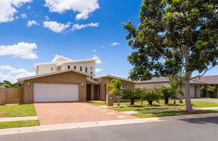 Picture of 16 Willowleaf Ct, Upper Caboolture QLD 4510