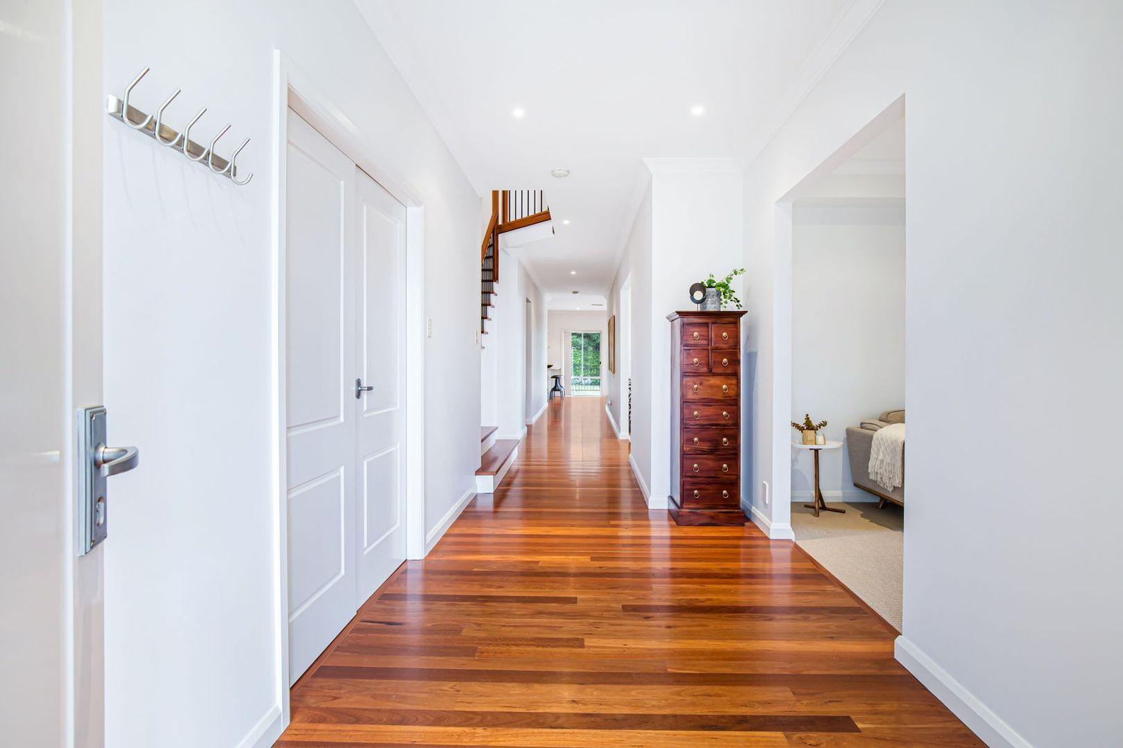 89 Ladbury Avenue, Penrith NSW 2750, Image 1