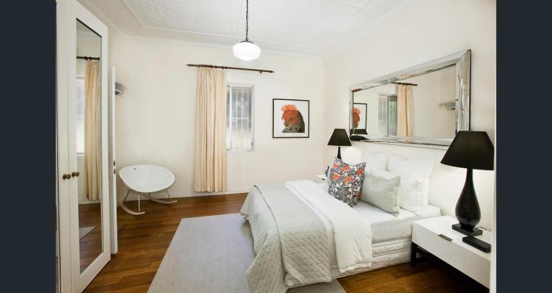 45 Benelong Crescent, Bellevue Hill NSW 2023, Image 2